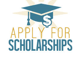 2020 Year 7 Scholarships