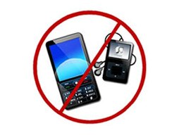 e-Devices Policy