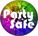 Queensland Police Service Party Safe program